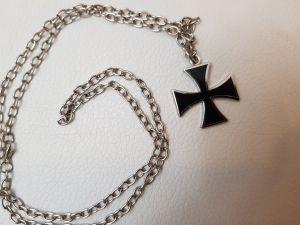Kette Eisernes Kreuz