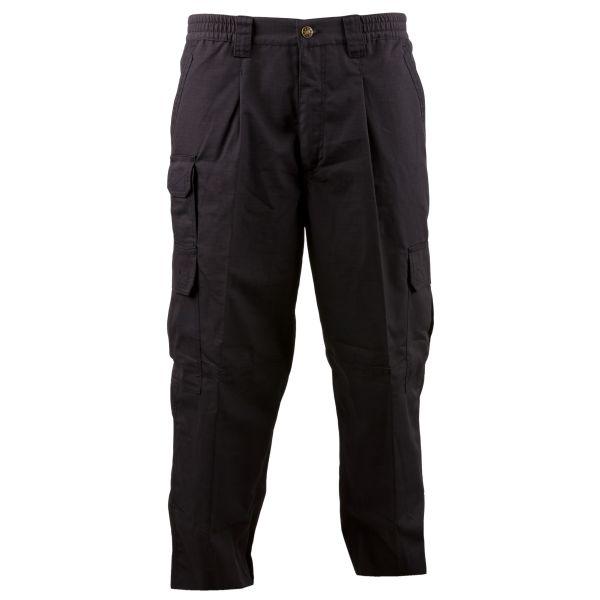 Pantalon Security Mil-Tec noir