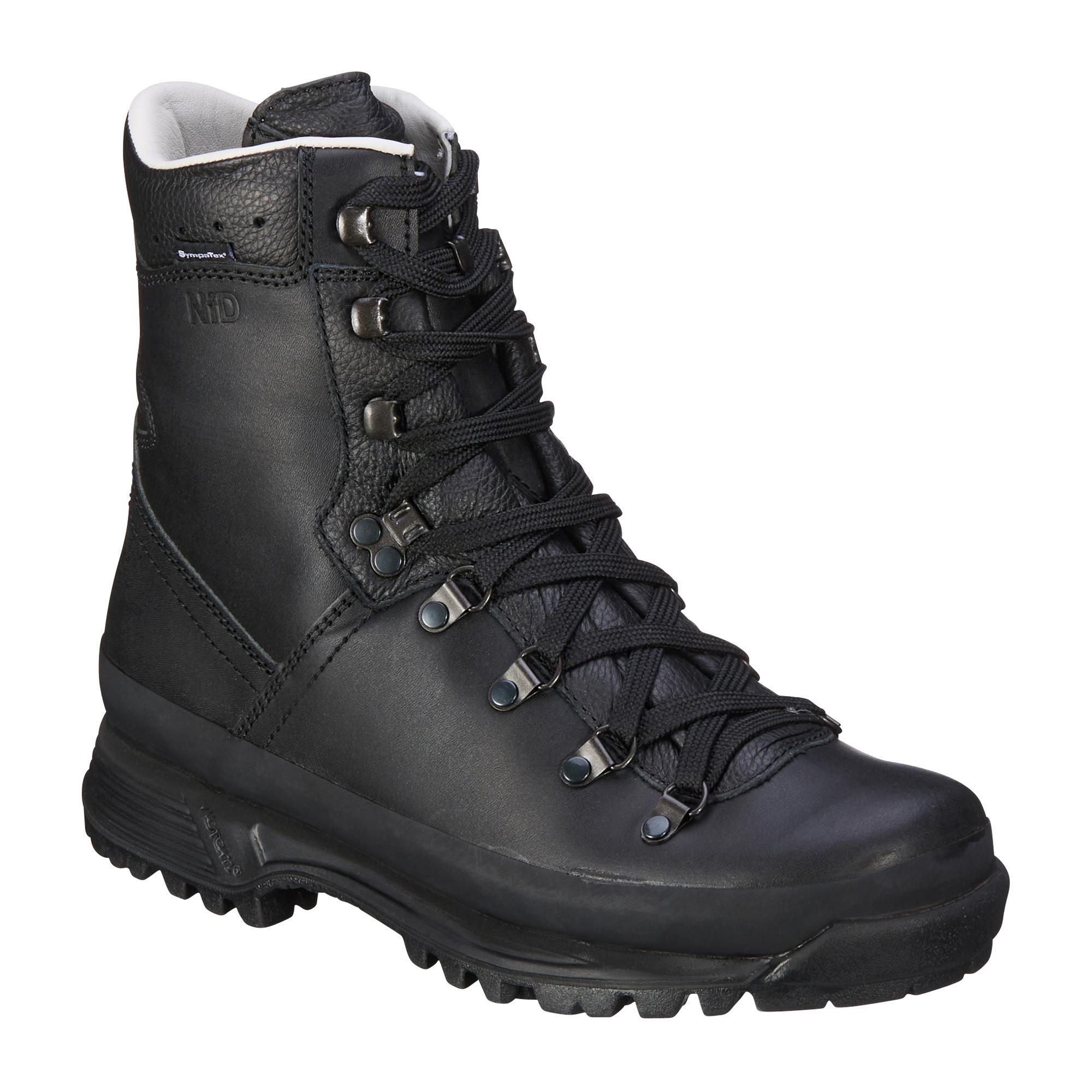 Chaussure de montagne NfD BW Sympatex