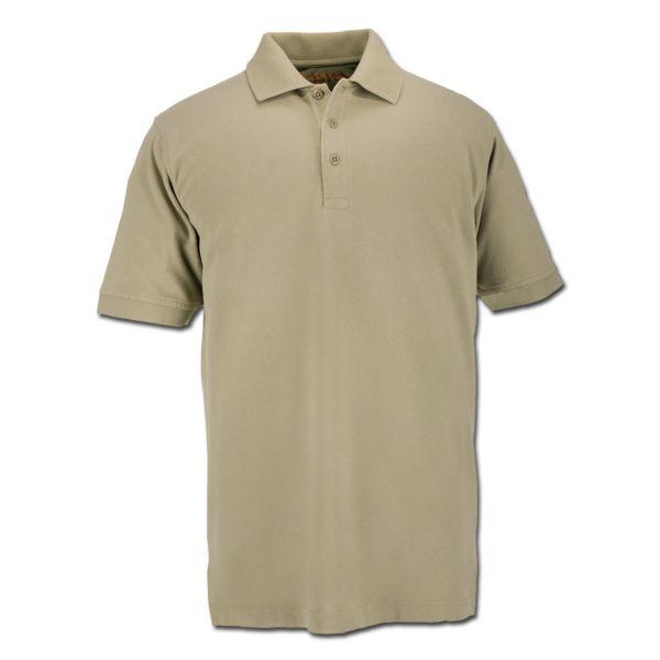 5.11 chemise Polo Professional kaki
