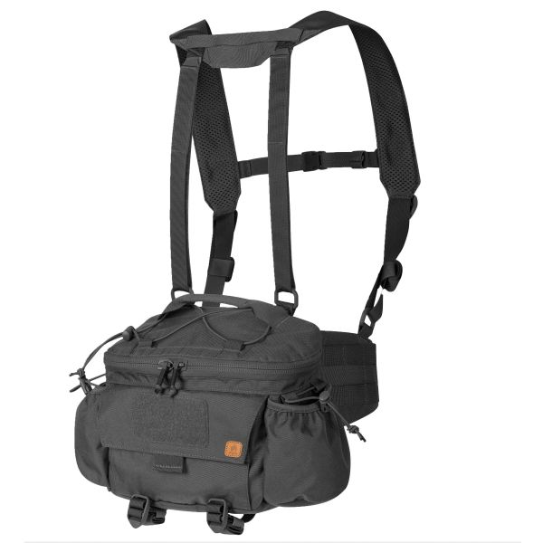 Helikon-Tex Brêlage Foxtrot MK2 Belt Rig noir