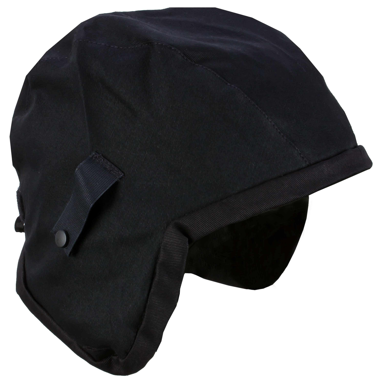 Couvre Casque Protec Fullcut noir