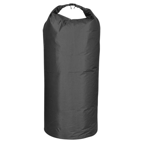 TT Sac de protection WP Backpack Liner 20 L noir