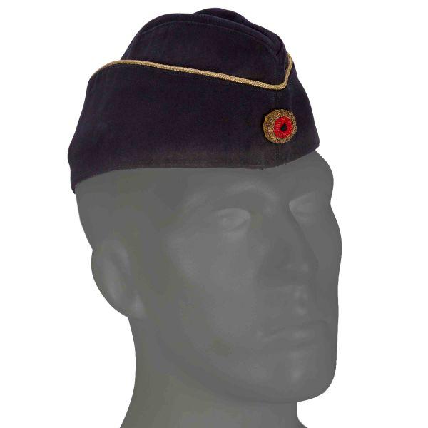 Calot BW Officier de Marine occasion