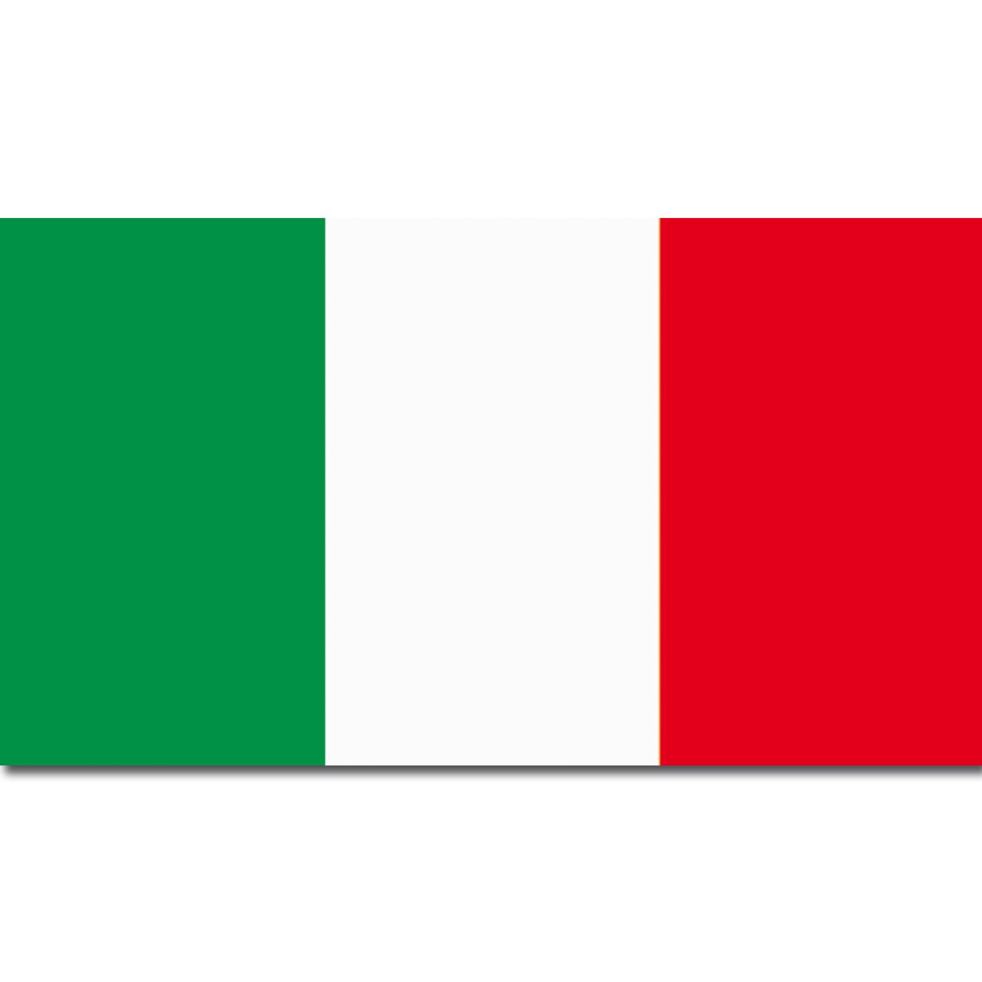 """Résultat de recherche d'images pour """"drapeau italie à copier coller site web"""""""