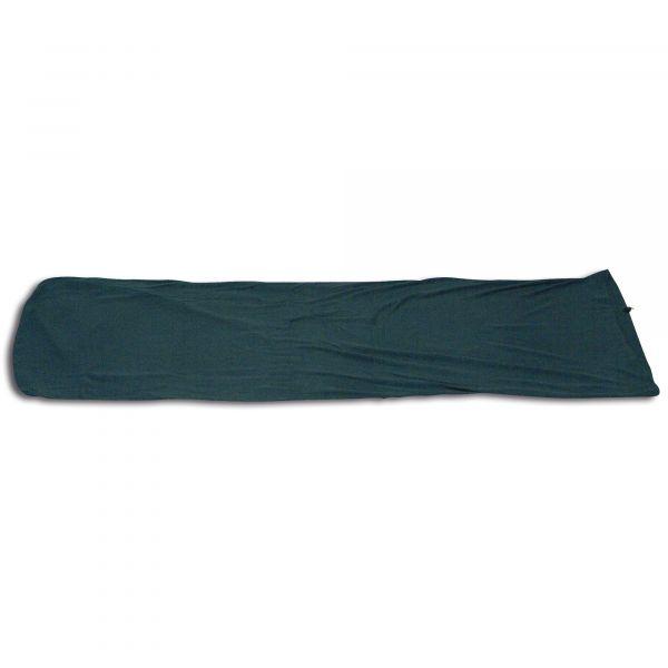 Snugpak Doublure pour sac de couchage Thermalon