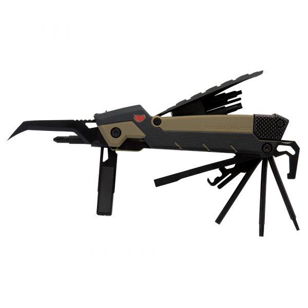 RealAvid Outil multifonction Gun Tool Pro AR15