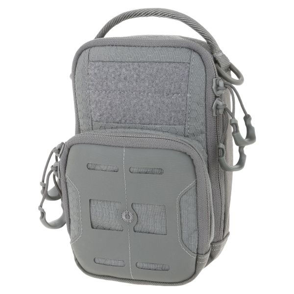 Maxpedition Daily Essentials Pouch gris
