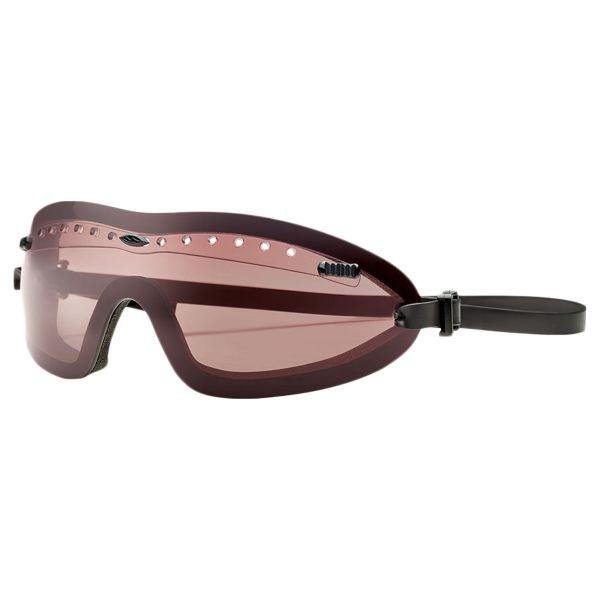 Masque de protection Smith Optics Boogie Regulator verre ignitor