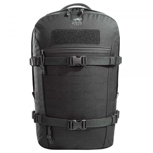 Tasmanian Tiger Sac à dos Modular Daypack XL noir