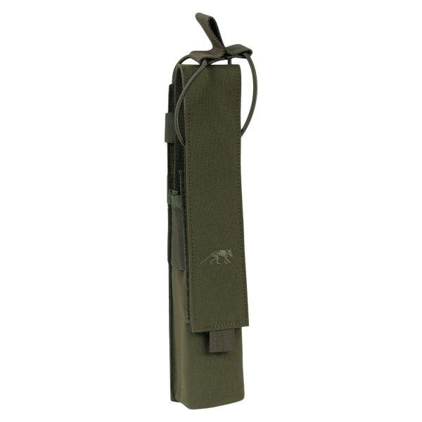 TT Porte-chargeur SGL Mag Pouch P90 olive