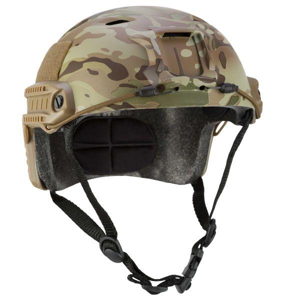 Emerson Casque Fast Helmet BJ Eco Version atp