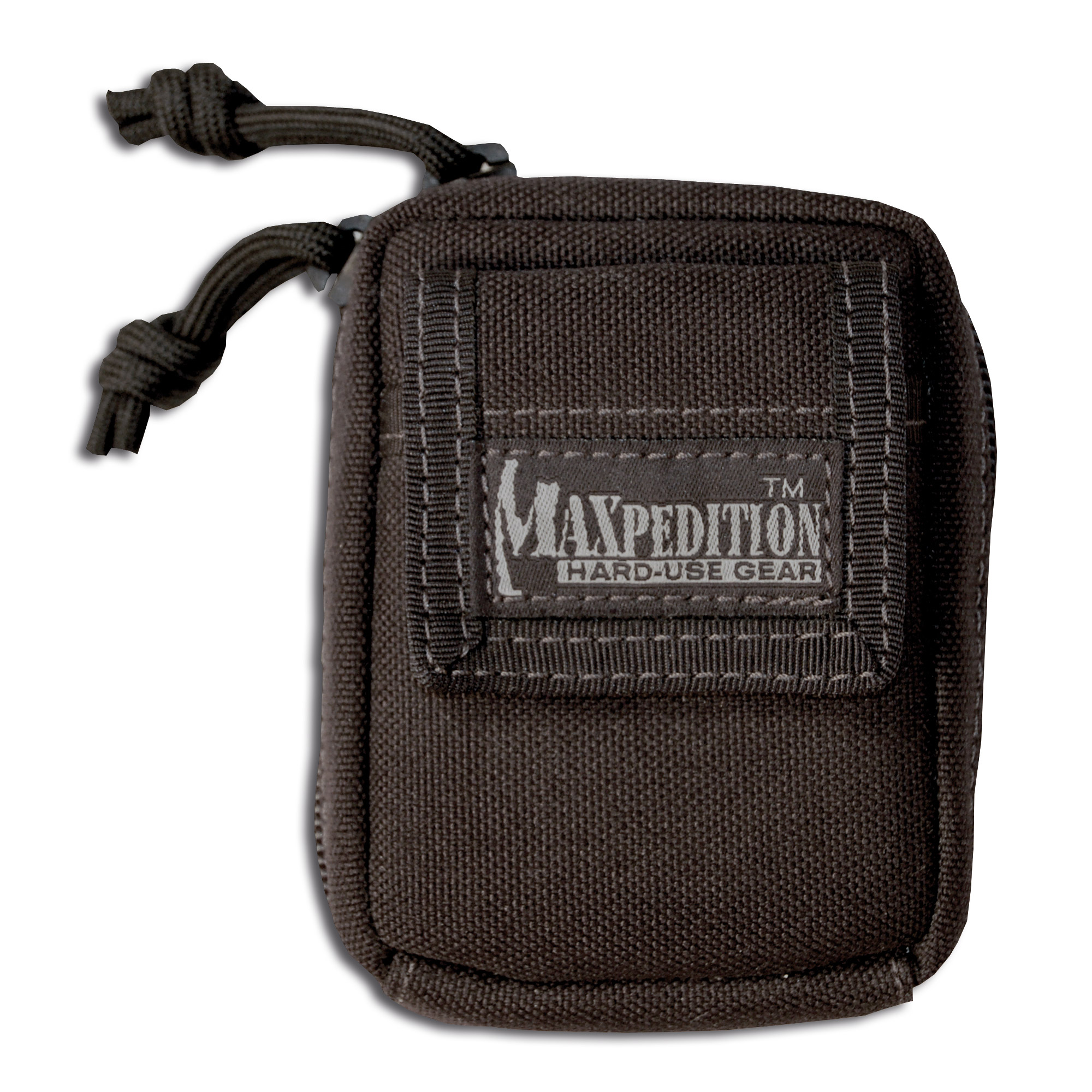 Maxpedition Barnacle Noir
