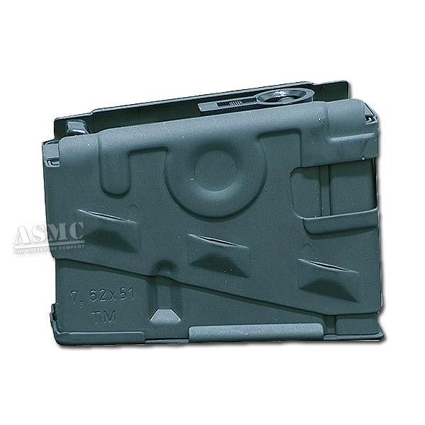 Chargeur Airsoft PSG-1