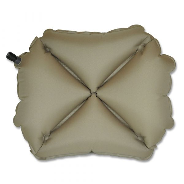 Coussin Klymit Pillow X Recon