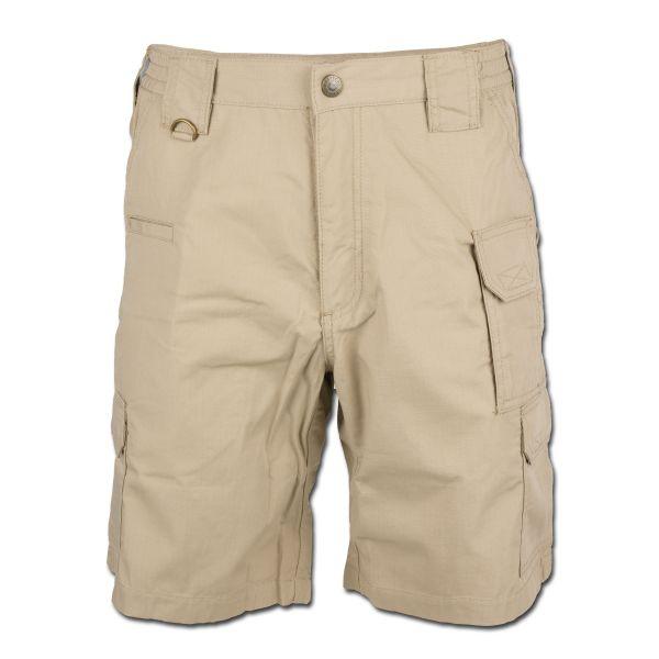 5.11 Short Taclite Pro kaki