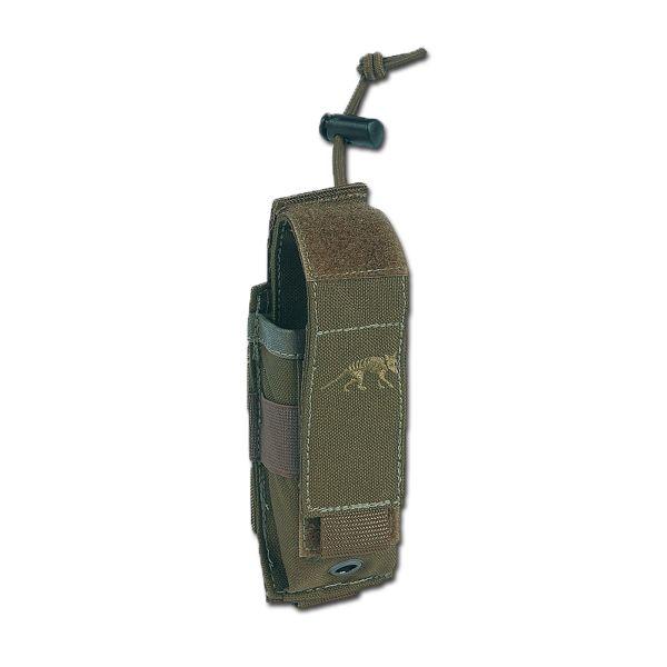 Porte chargeur TT SGL Mag Pouch MP7 20&30 kaki II