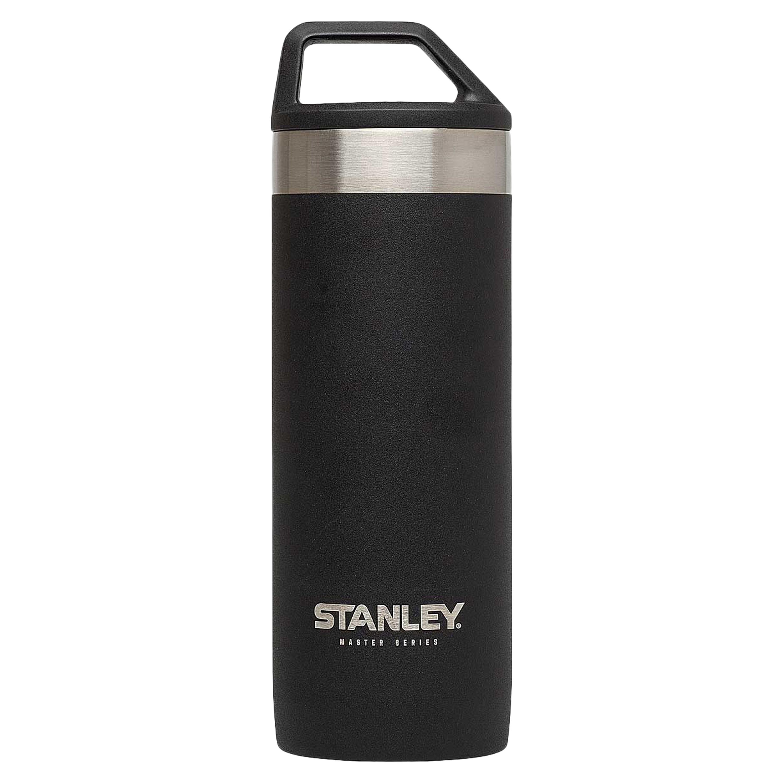 Mug Master Vacuum Stanley 532 ml