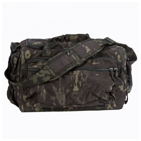 LBX Sac MAP Duffle Bag multicam black