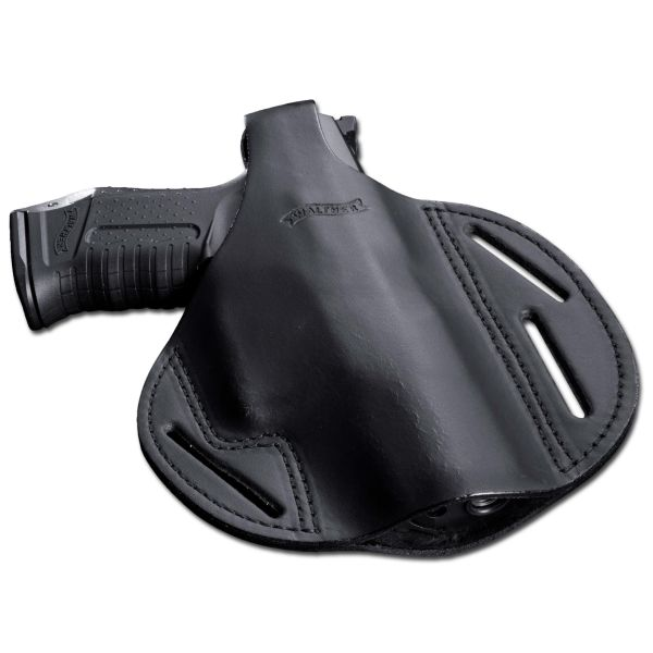 Holster Walther pour P99 / HK P30
