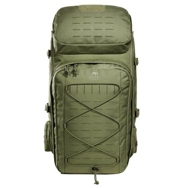 TT Sac à dos Modular Trooper Pack olive