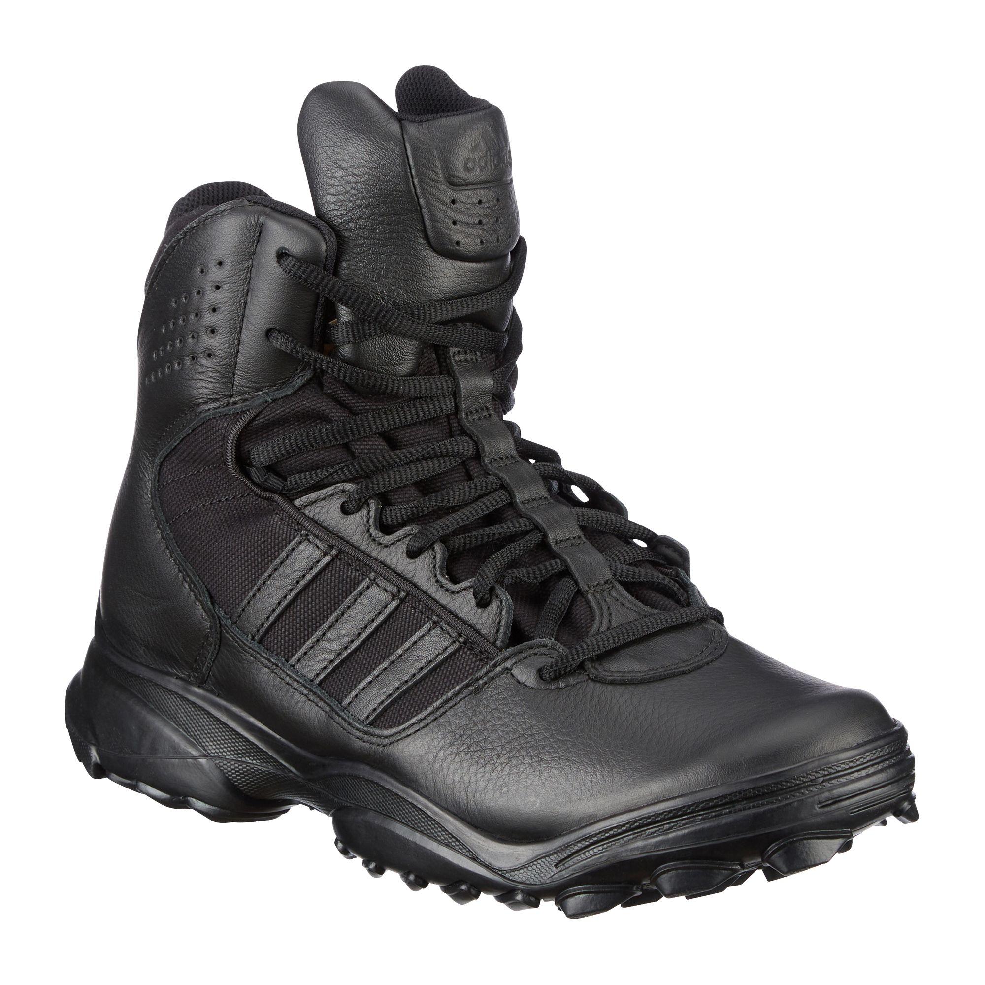 adidas chaussure intervention 40