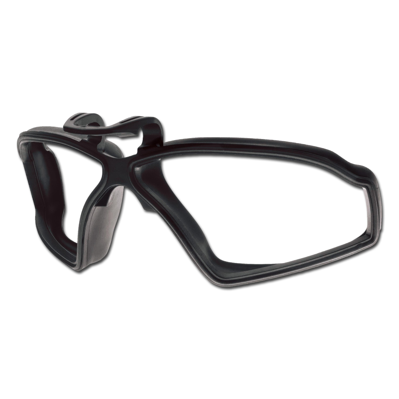 Kit Halo Oakley SI M Frame