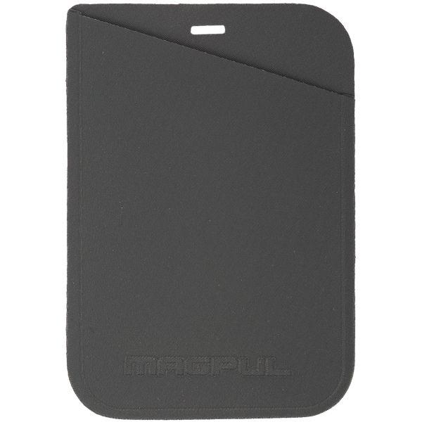 Porte-Monnaie Magpul DAKA Micro Wallet gris