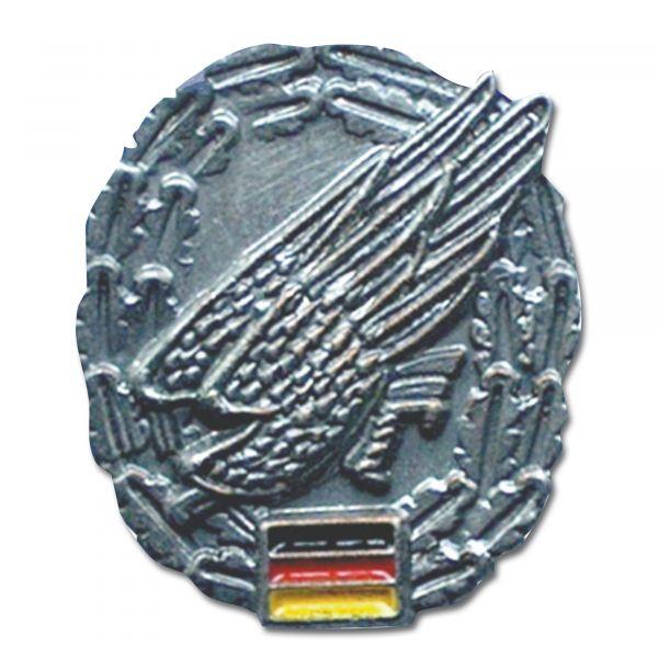 Pin Mini Métallique Fallschirmjäger