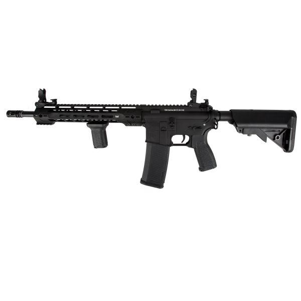 Specna Arms Réplique Airsoft SA-E14 Edge S-AEG noir
