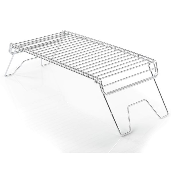 GSI Outdoors Grill Folding Campfire