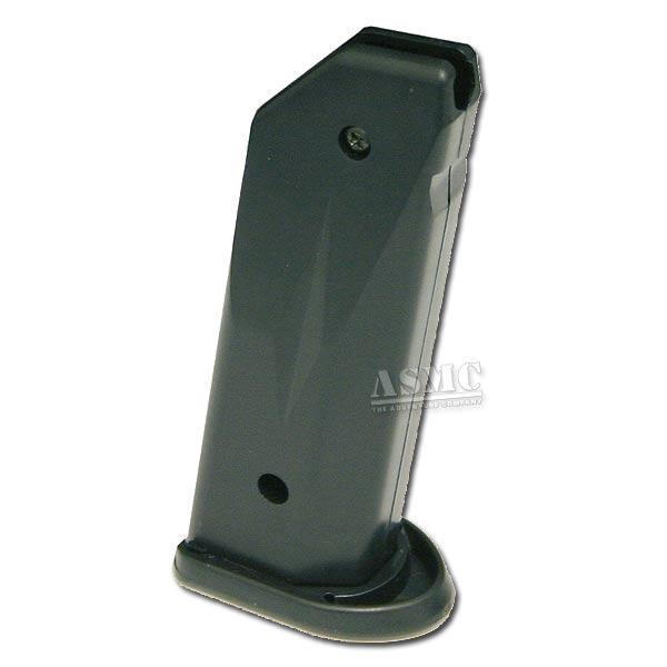 Chargeur de Rechange Airsoft P22 Cal. 6 mm