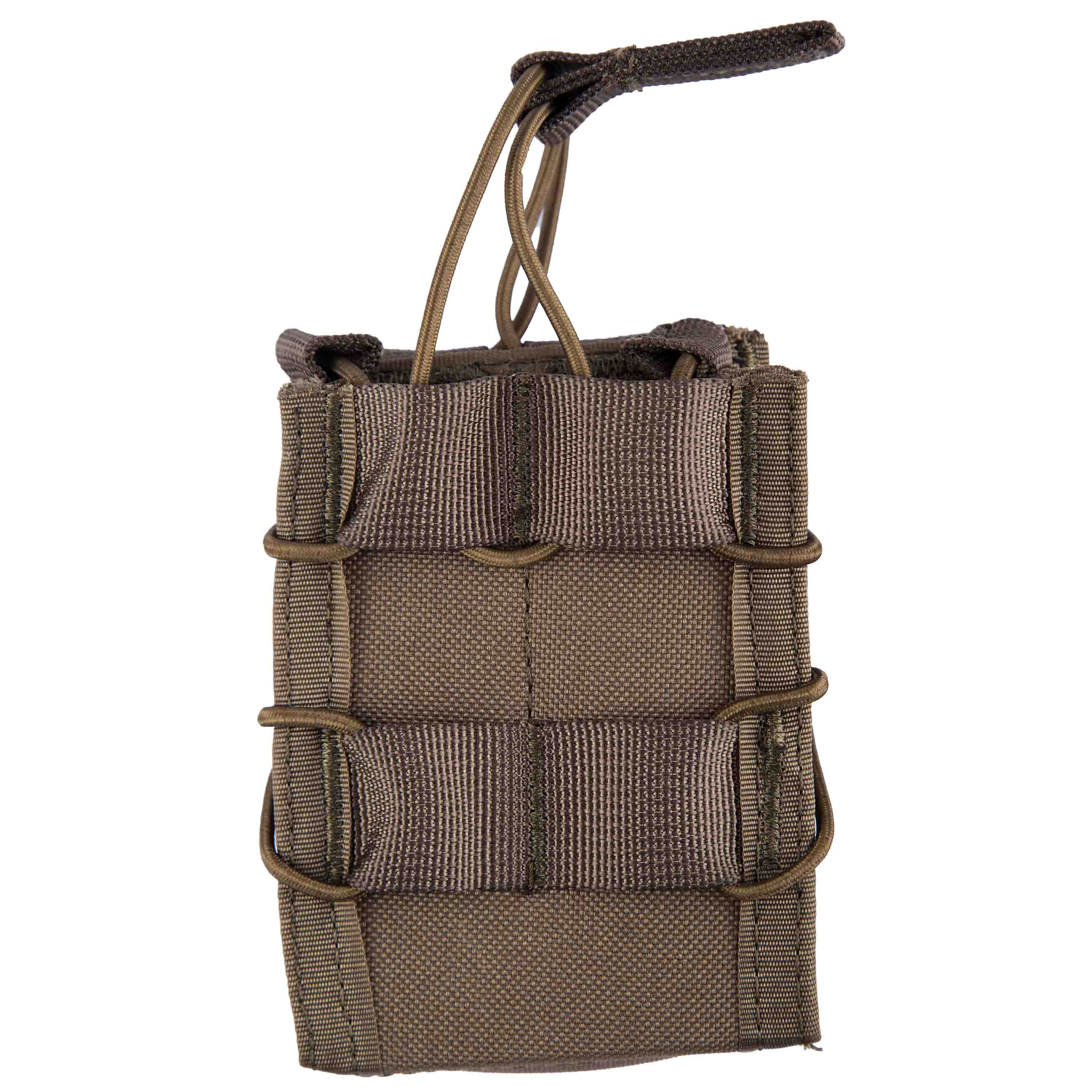 Invader Gear Porte-chargeur 5.56 Fast Mag Pouch ranger green