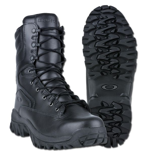 Bottes Oakley All Weather SI Boot noir