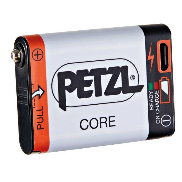 Petzl Batterie Core