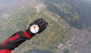 mechanix_freefly