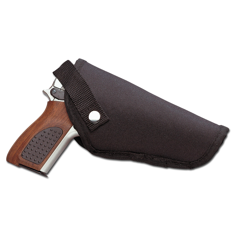 Holster Umarex Nylon-Holster pour petits pistolets RH