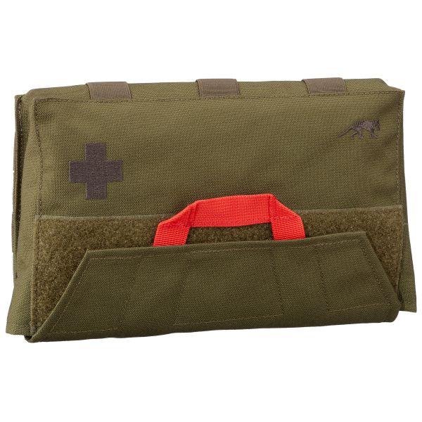 Pochette TT IFAK Pouch First Aid Kit olive
