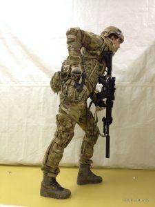 Rob Jonuleit aka wicked sniper