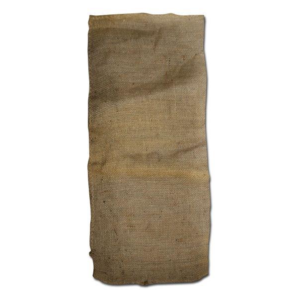 BCB Sac de sable