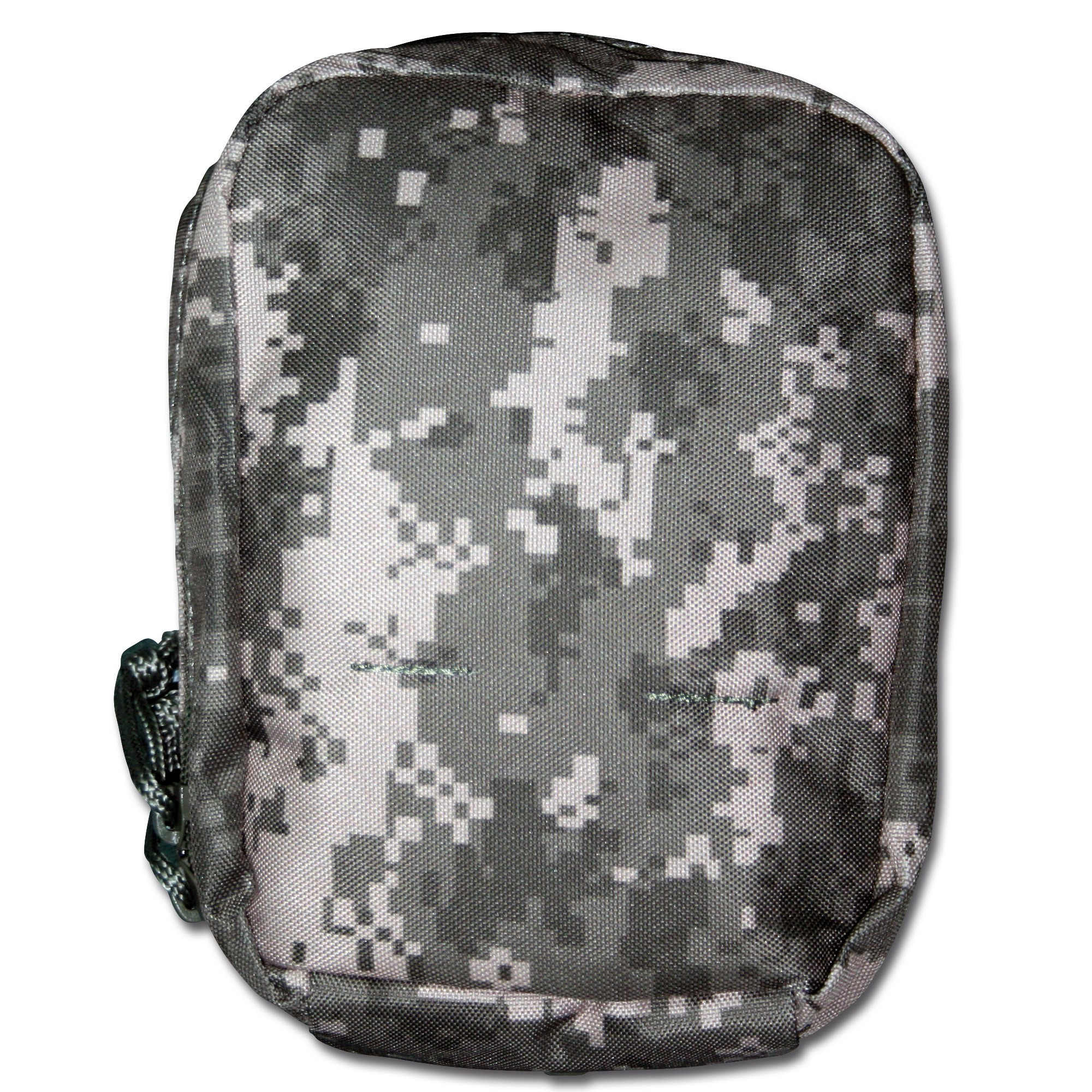 Pochette multi-usages Molle small AT-digital