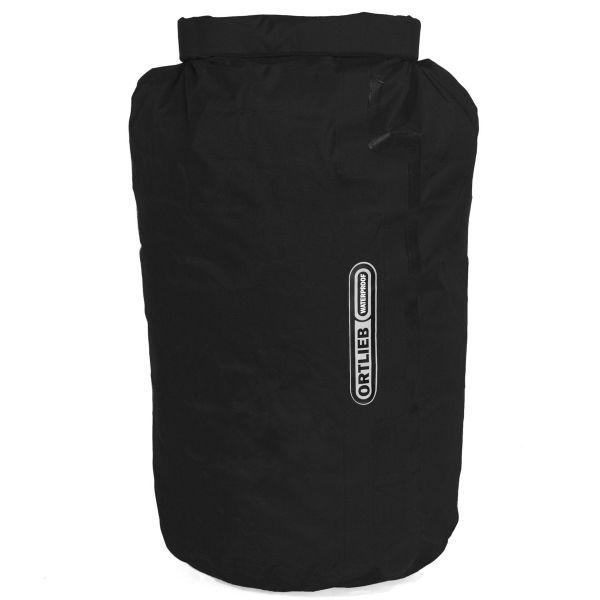 Ortlieb Sac de rangement Dry-Bag PS10 7 L noir