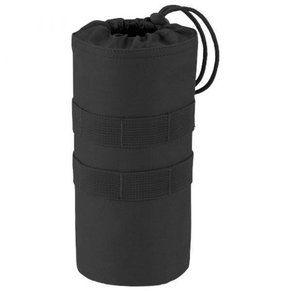Brandit Pochette Molle Bottle Holder I noir