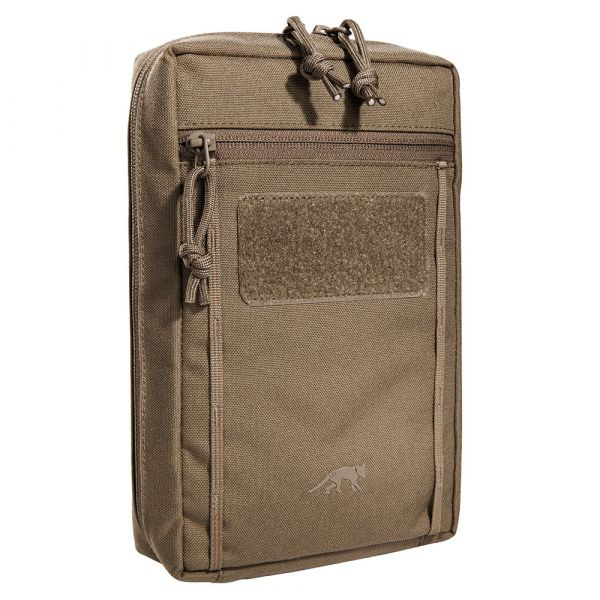 TT Tac Pouch 7.1 coyote