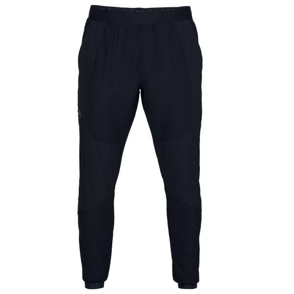 Under Armour Pantalon Vanish Hybrid noir