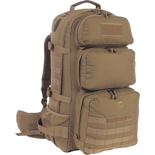 Sac à dos TT Trooper Bag coyote