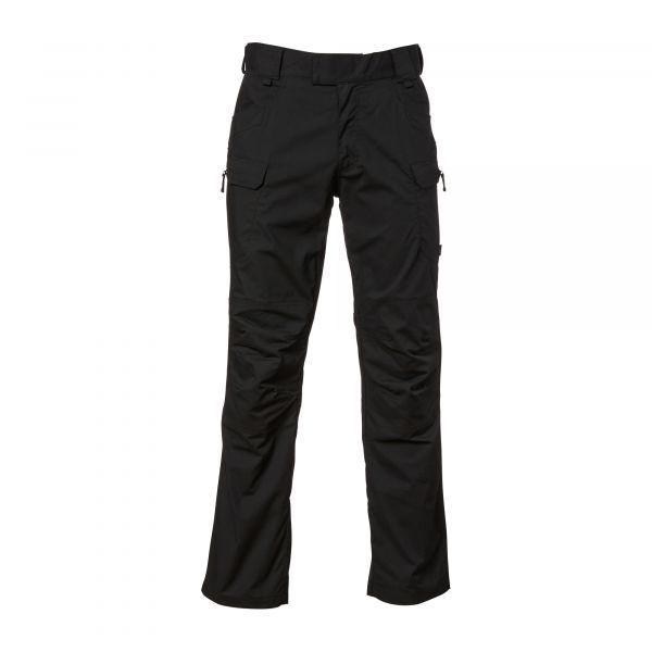 Helikon-Tex Pantalon UTP Ripstop noir