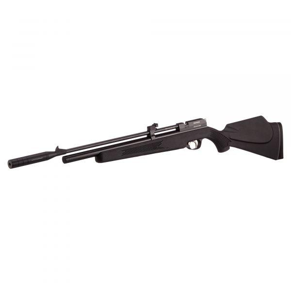 Diana Carabine à air comprimé Stormrider noir