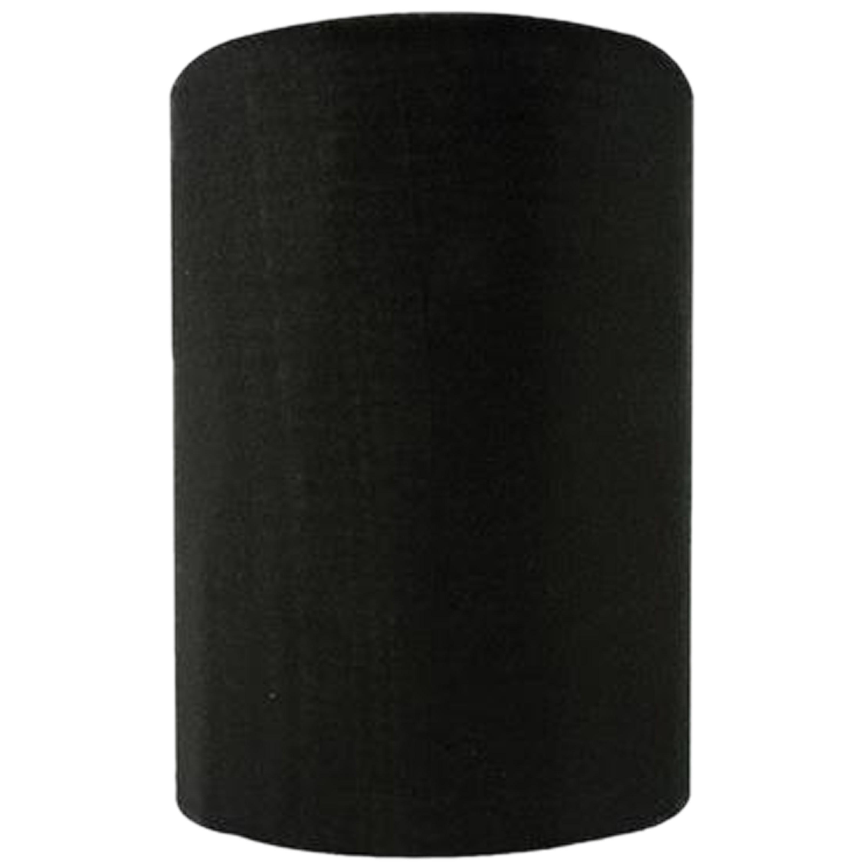 Foulard multifonctionnel Headover Military noir