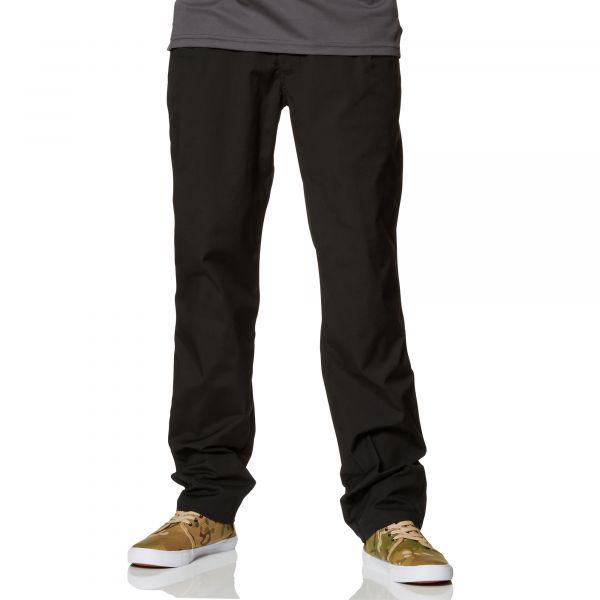 Helikon-Tex Pantalon Greyman Tactical noir
